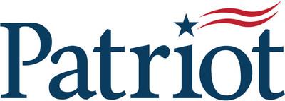 For more information about Patriot, please visit www.patriot-tech.com.