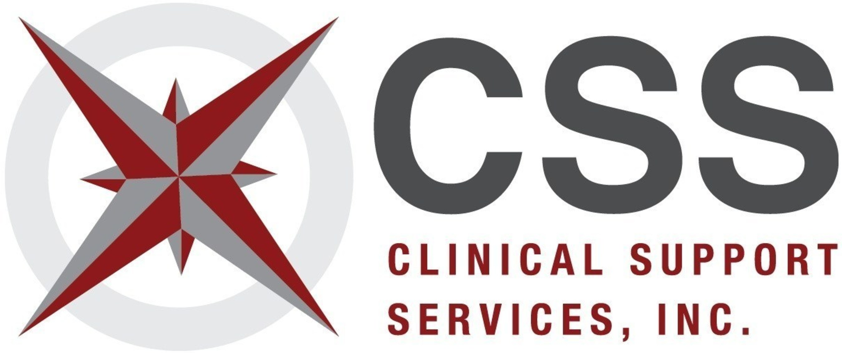 Clinical Support Services, Inc Verifies That Increased. Phd Programs In Educational Leadership. How Much Does It Cost To Install Solar Panels. Hollister Online Shop Deutschland. Open Source Data Warehouse Social Media Quiz. Executive Career Coaches Service Now Software. Lasik Eye Surgery Boca Raton. Window Repair Austin Tx Tulsa County Election. Security Systems Santa Maria