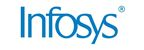 Infosys Announces Strategic Alliance with HP Inc. to Accelerate Digital Transformation for the Enterprise