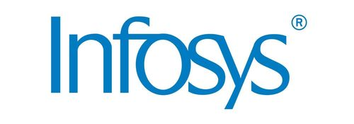 Infosys Awarded as IT Services Provider of the Year by Frost & Sullivan