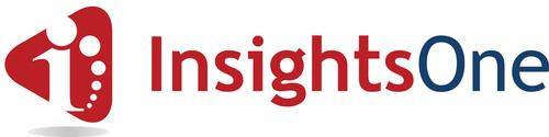 InsightsOne to Deliver 1-to-1 Marketing for Angie's List