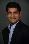 Viacom Names Karim Mawji Senior Vice President, Digital Platform, Music & Entertainment Ad Sales
