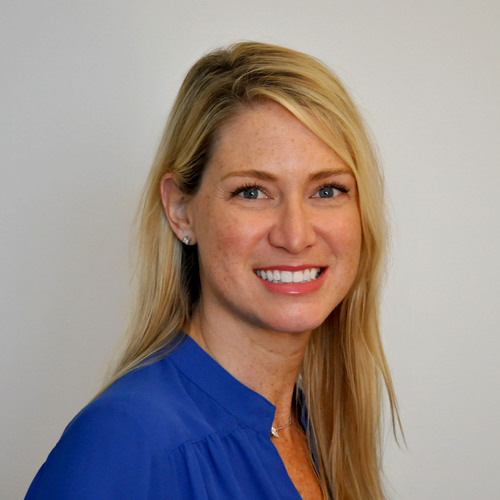 Rebecca Waits Joins PMK*BNC as Executive Vice President, People Services to drive the growing agency's ...
