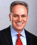 Tony Sarsam, newly appointed Ready Pac CEO.  (PRNewsFoto/READY PAC FOODS, INC.)