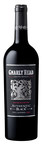 Gnarly Head Wines Takes a Walk on the Dark Side this Season with Limited Release Authentic Black and Gnarly Booth Mobile App