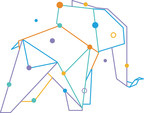 Looker on Hadoop. Find, explore and analyze all of your data in Hadoop.