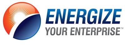 'Energize Your Enterprise' entrepreneurial forum to take place October 16th