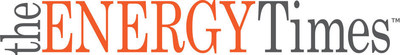 'The Grid Cyberthreat - Are We Prepared?' Webinar by Penton's The Energy Times