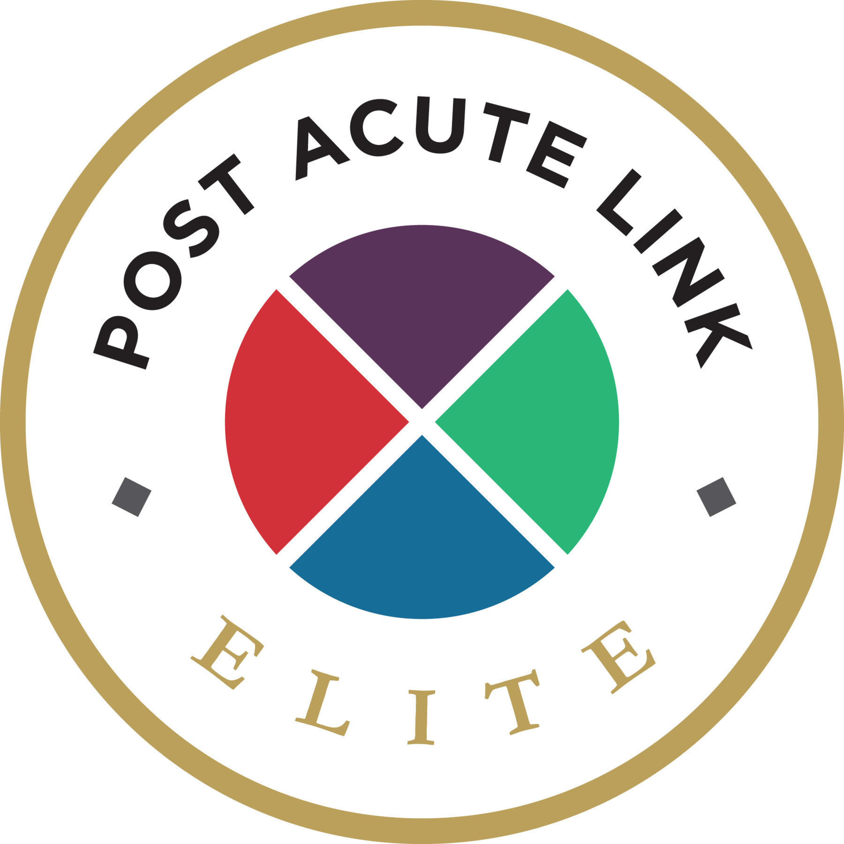KanTime Ranks Number One Partner At 2016 Post Acute Link Conference