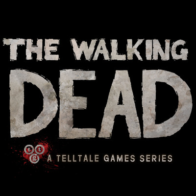 The Walking Dead - A Telltale Games Series, Coming April to Xbox LIVE Arcade, PlayStation Network, PC, Mac and other platforms.  (PRNewsFoto/Telltale Games)