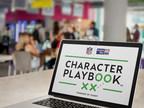 The Cincinnati Bengals and United Way of Greater Cincinnati Launch Character Education Initiative