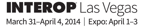 From Interop Las Vegas: How Can IT Departments Conquer SDN & BYOD Challenges?
