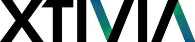 XTIVIA, Inc. Logo