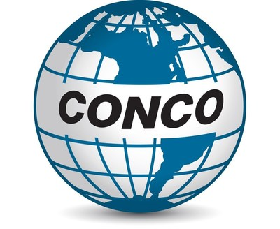 Conco Services Corporation. Founded in 1923, Conco is the world's leading provider of condenser and heat exchanger services to ...<br /><br />Source : <a href=