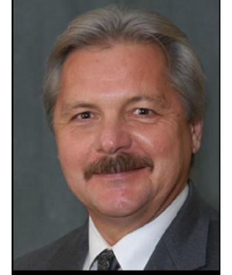 Dan Sunday, Electric General Manager.  (PRNewsFoto/Edd Helms Group, Inc.)
