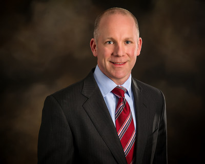 David McOmber, Executive Vice President, Public Sector and Federal Sales - QTS