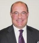 Benjamin R. Humphreys, Jr. has been elected to Bay Trust's Board of Directors.