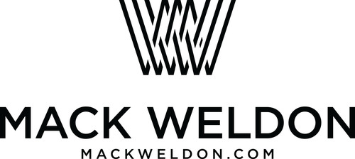 Mack Weldon Partners with Raleigh for Fashion Week SS'14