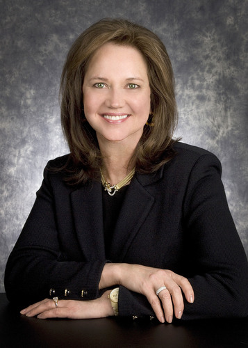 Carla Cooper Named New President and CEO of Daymon Worldwide