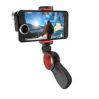 olloclip Announces Its All-New Pivot, A Compact Articulating Grip Optimized for Mobile Videography
