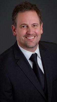 Unify Names John DeLozier Senior Vice President Channels, North America