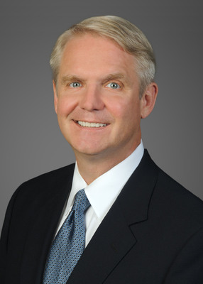 Chip Presten brings a wealth of experience to Arnall Golden Gregory's Corporate and Securities Practice.  (PRNewsFoto/Arnall Golden Gregory LLP)