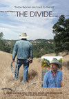 Actor/Director Perry King Seeks Kickstarter Funding for Indie Film The Divide Motion Picture.