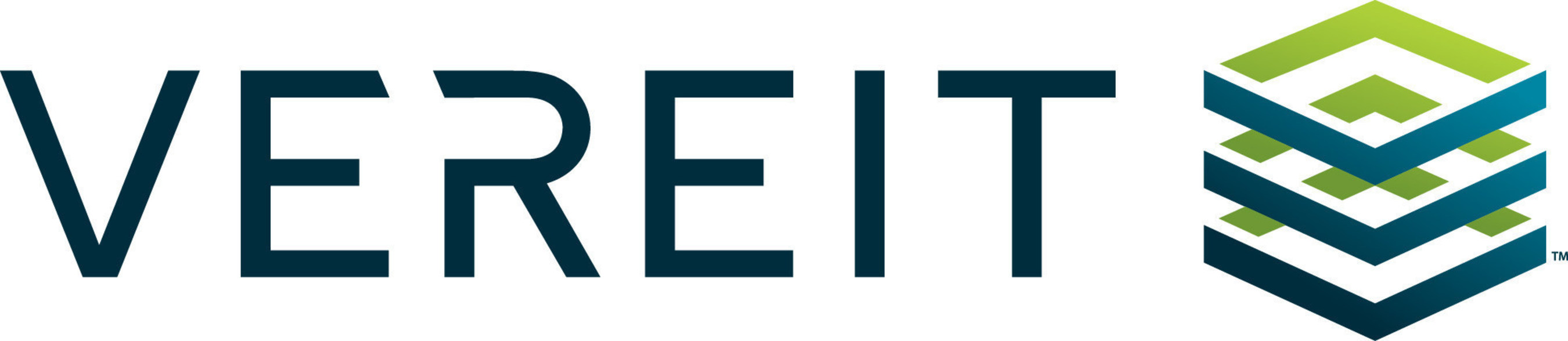 VEREIT is a leading, full-service real estate operating company with investment management capability that owns and actively manages a diversified portfolio of retail, restaurant, office and industrial assets.