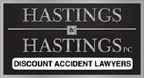 Hastings & Hastings Emphasizes Excellent Client Relationships