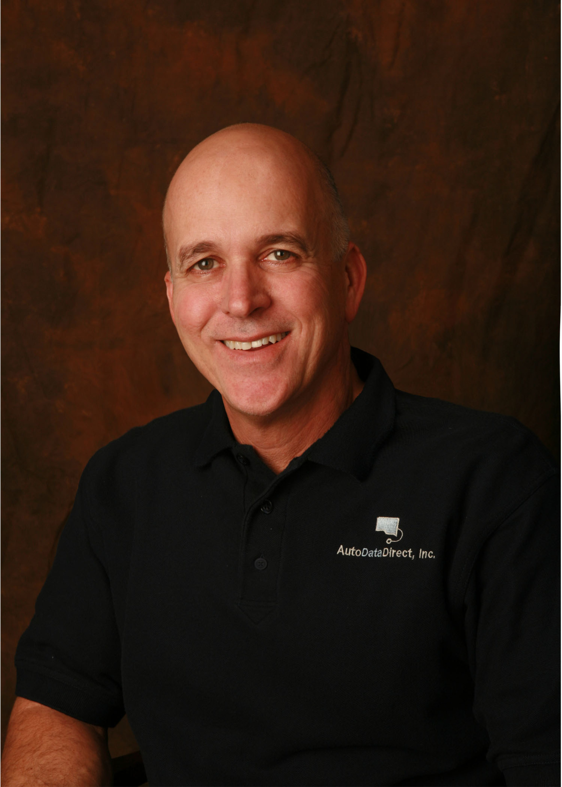 Auto Data Direct >> Auto Data Direct Inc Names Tom Drake Tow Services Manager