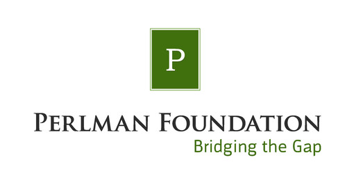 Perlman Foundation Announces Recipients Of Bridging The Gap Awards