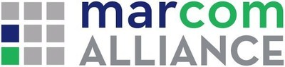 MarCom Alliance logo