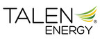 Talen Energy debuts as one of largest U.S. independent power producers