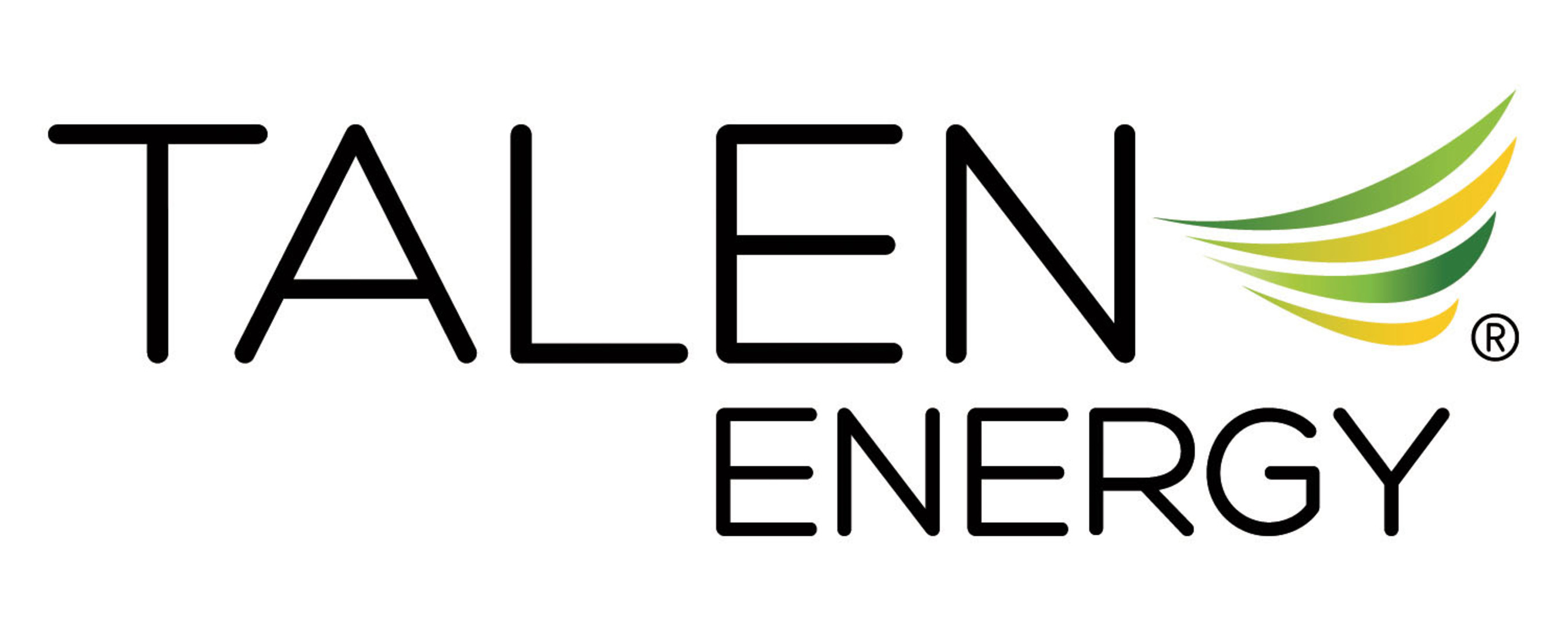 Talen Energy pletes Sale of Gas Fired Power Plant in Pennsylvania