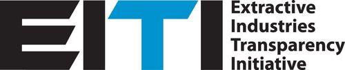 Myanmar zieht den globalen Transparenzstandard EITI in Betracht