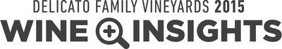 sega vineyards marketing to the hispanic wine consumer President ceja vineyards ceja vineyards is an ultra-premium latino family-owned winery in napa valley it was founded in 1999 by mexican immigrants amelia, pedro.