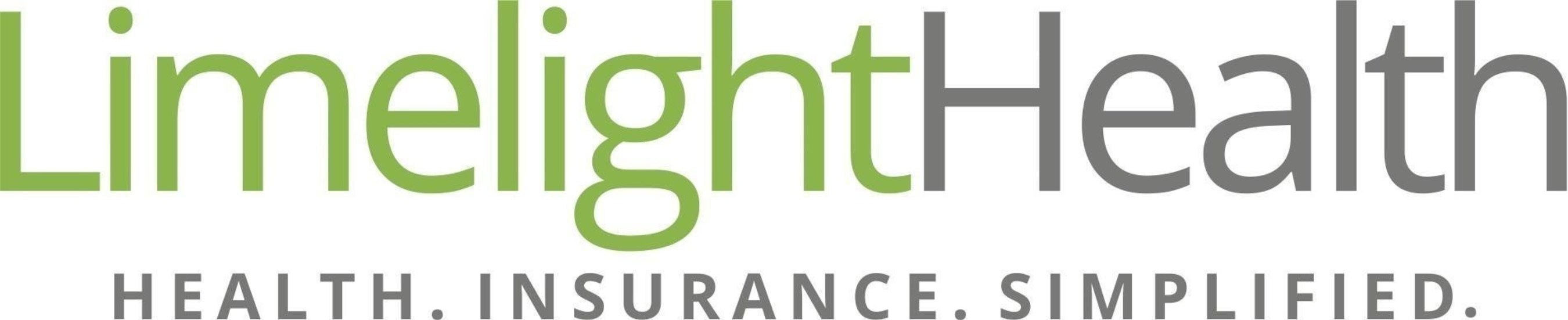 Limelight Health' and EaseCentral' Announce Strategic Integration Partnership