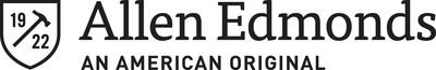 Allen Edmonds Logo.  (PRNewsFoto/Allen Edmonds Corporation)