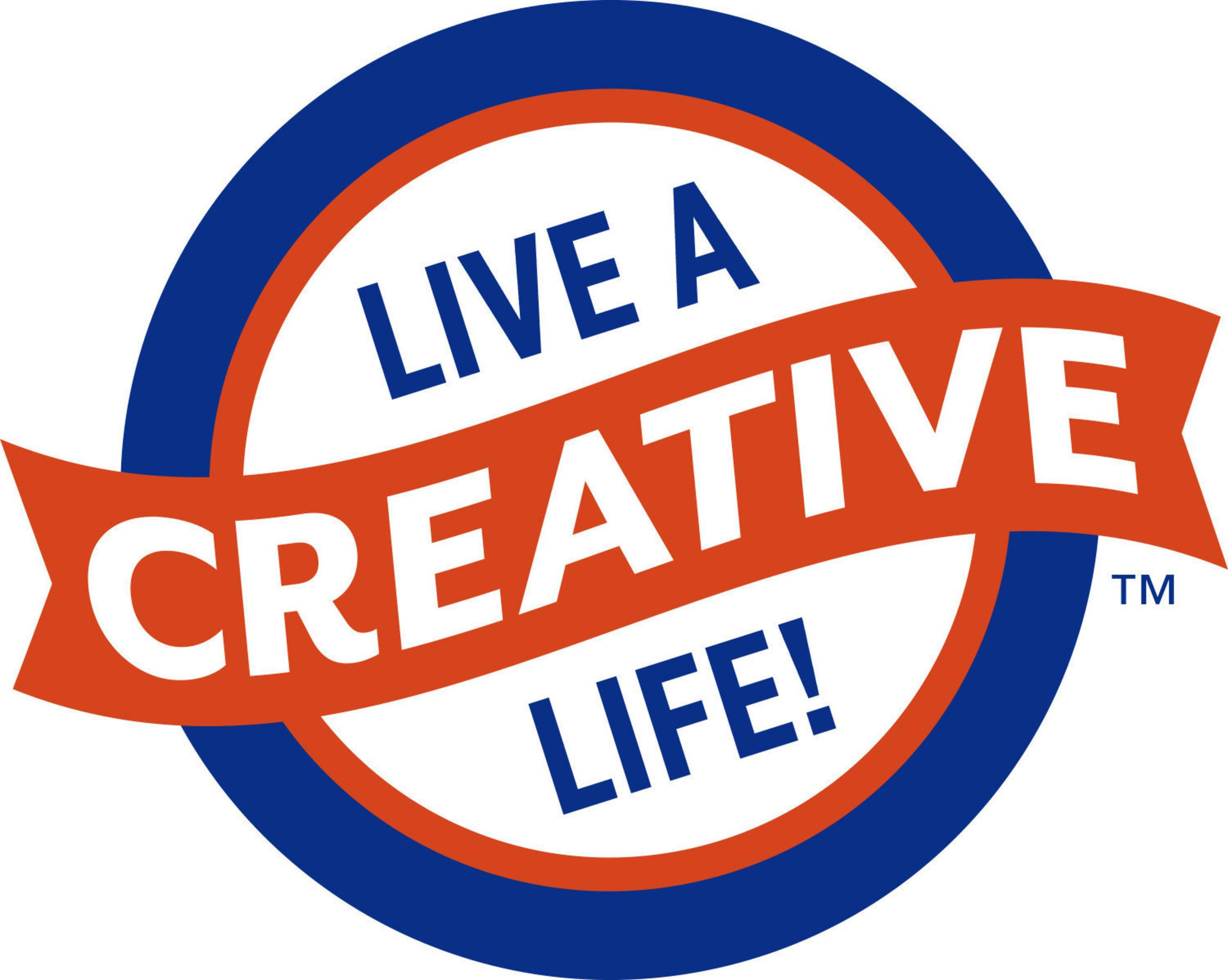 Hobby Lobby - Live a creative life!