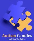 Autism Candles logo.  (PRNewsFoto/Autism Candles)