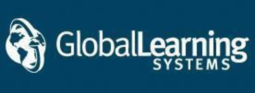 Global Learning Systems (PRNewsFoto/Global Learning Systems)