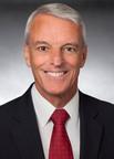 Jones Lang LaSalle Announces Leadership Change in its Americas Region