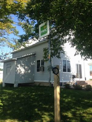 Delivering wireless broadband to residents in Niagara region of Ontario, Canada (PRNewsFoto/RADWIN)