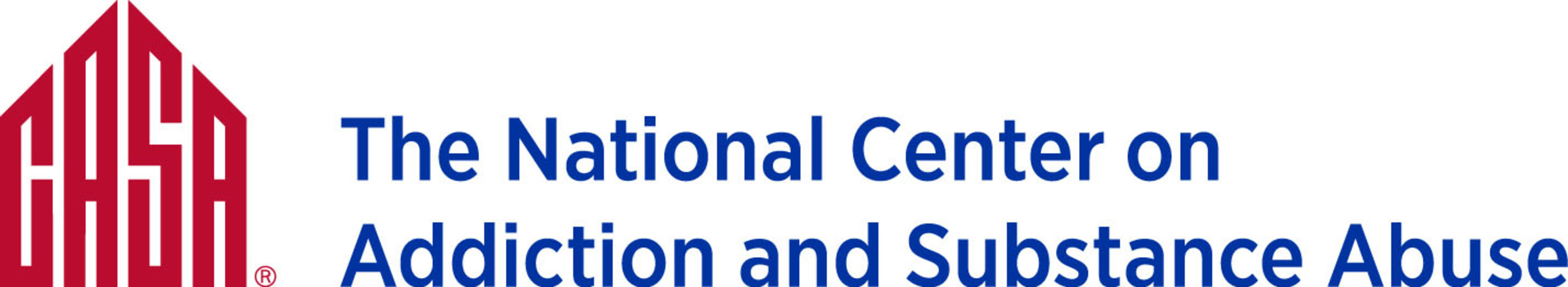 The National Center on Addiction and Substance Abuse