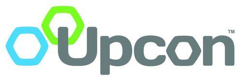 Upcon Logo (PRNewsFoto/Kaivogen Oy)