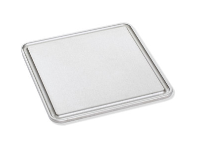 Introducing The Baking Steel Mini Griddle