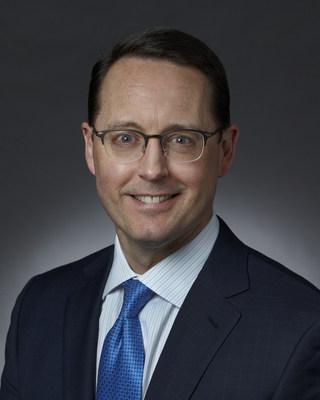 Tim Wentworth