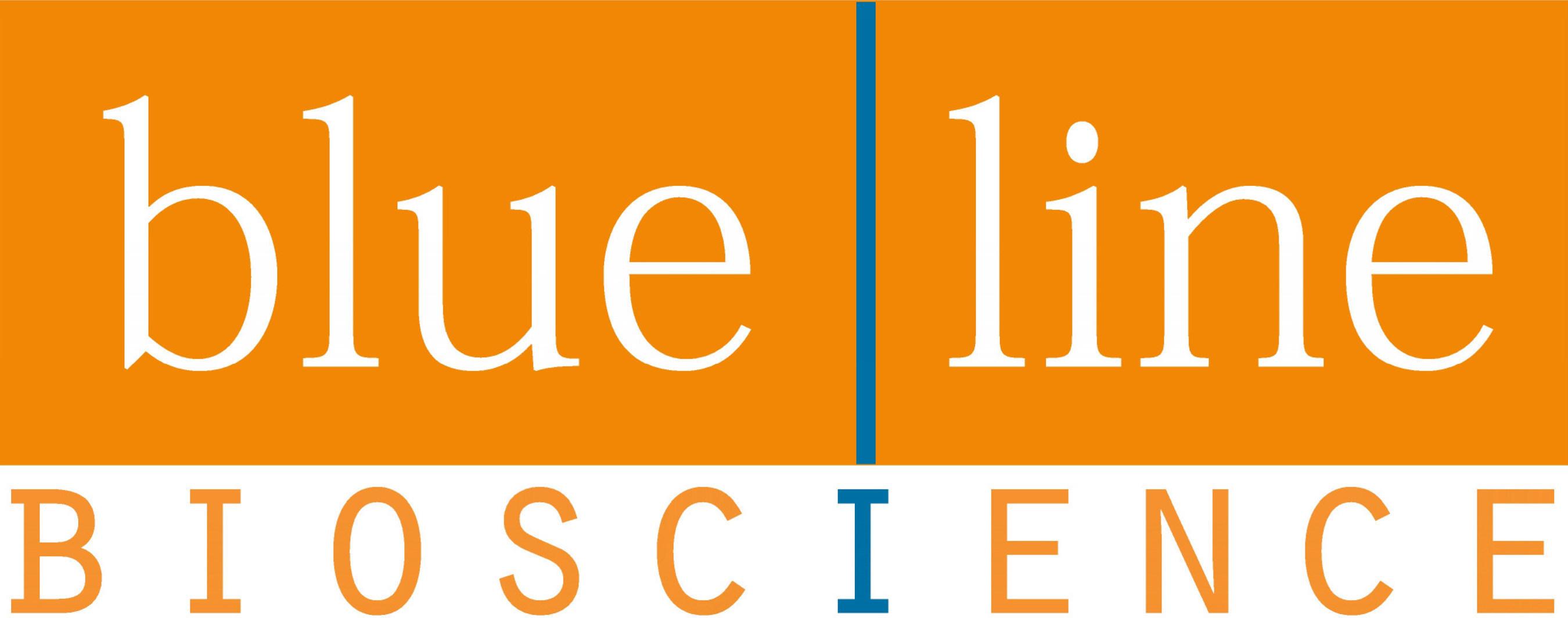 Blueline Bioscience announces milestone achievement by all Blueline Drug Target Program grant