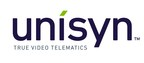 Lytx introduces the game-changing Unisyn platform: Always-on video without limits to improve efficiency and security for fleet and field operations.