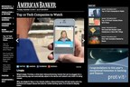American Banker names Linqto a Top Ten Tech Company to Watch